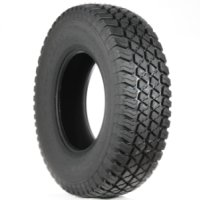 WRANGLER TD - Best Tire Center