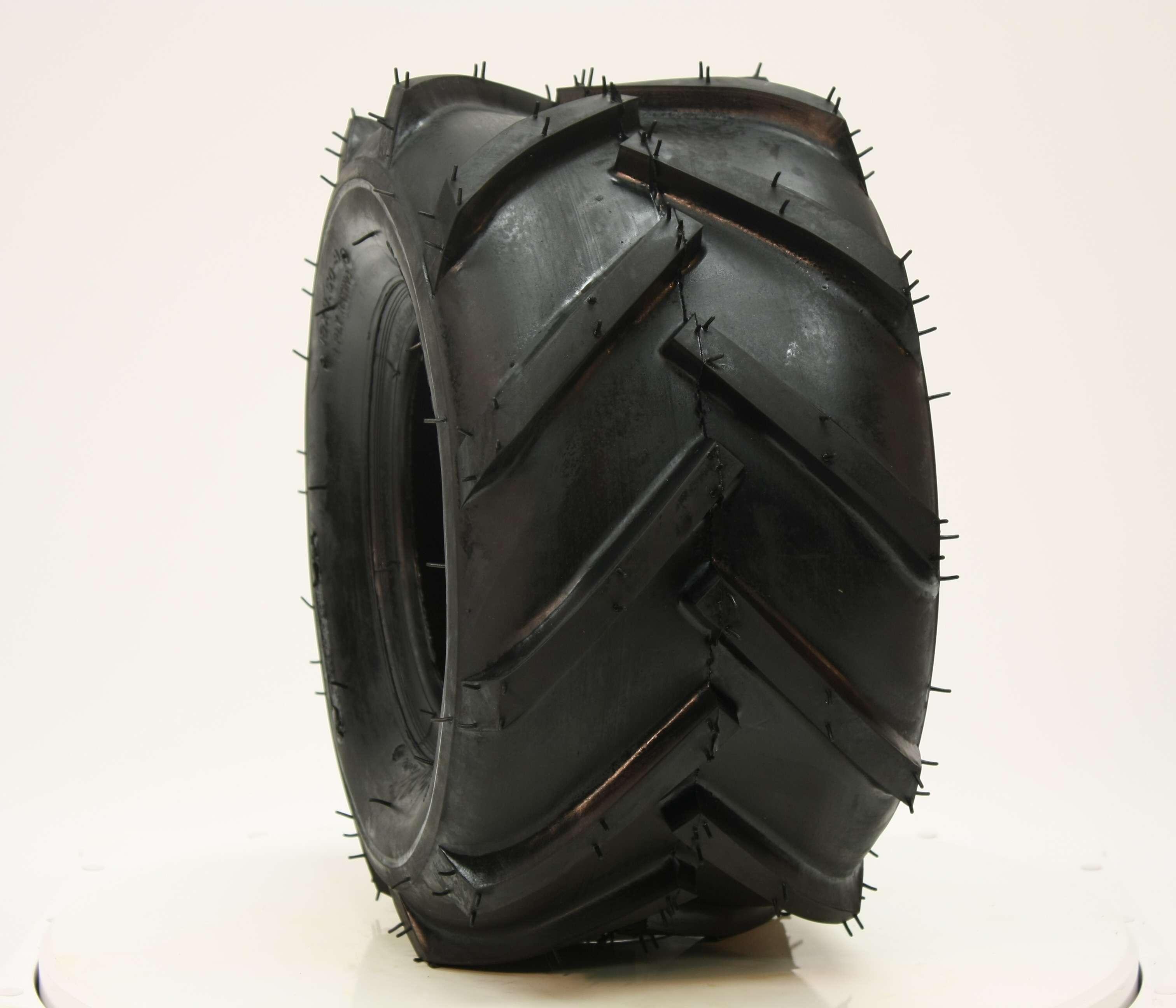 Carlisle Super Lug Lawn /& Garden Tire 14X4.50-6