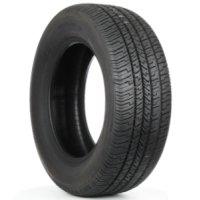 EAGLE RS-A - Best Tire Center