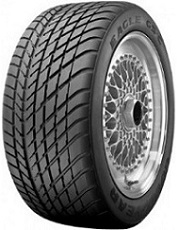 Goodyear EAGLE GS-C