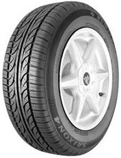 SRIXON 4 - Best Tire Center