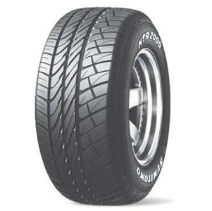 HTR 2000 - Best Tire Center