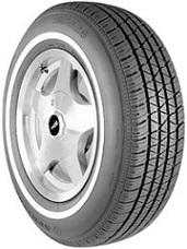SC 628 - Best Tire Center