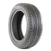 EAGLE F1 GS-D3 - Best Tire Center