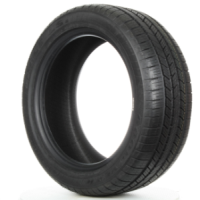 EAGLE LS-2 - Best Tire Center