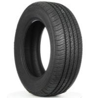 EAGLE LS - Best Tire Center