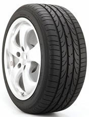 POTENZA RE050 - Best Tire Center