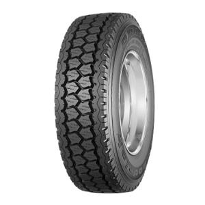 DR444 - Best Tire Center