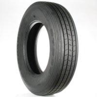 ST234 - Best Tire Center