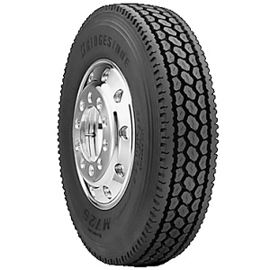M726 - Best Tire Center