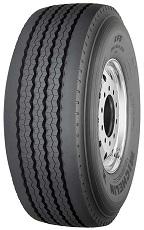 Michelin XFE WIDE BASE