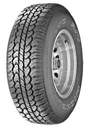 LTX A/T - Best Tire Center