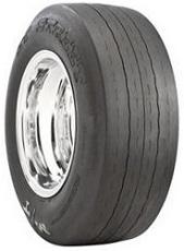 ET STREET - Best Tire Center