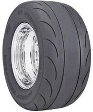 ET STREET RADIAL - Best Tire Center