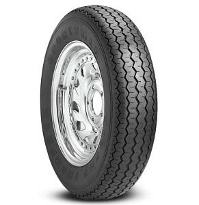 SPORTSMAN FRONT - Best Tire Center