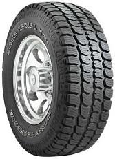 BAJA RADIAL MTX - Best Tire Center
