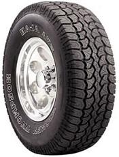 BAJA ATZ RADIAL PLUS - Best Tire Center