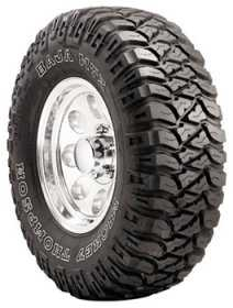 BAJA MTZ RADIAL - Best Tire Center