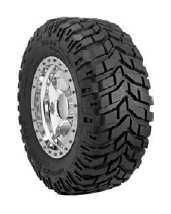 BAJA CLAW RADIAL - Best Tire Center
