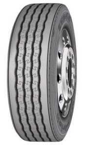 ST244 - Best Tire Center