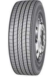 TR144/TR144A - Best Tire Center