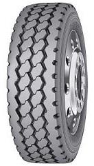 ST576 - Best Tire Center