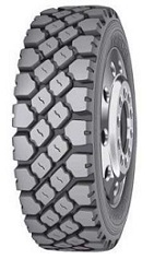 DR675 - Best Tire Center