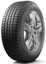 PILOT ALPIN PA2 - Best Tire Center