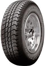 WRANGLER HP - Best Tire Center