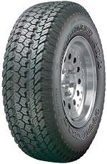 WRANGLER AT/S - Best Tire Center