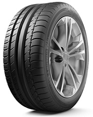 PILOT SPORT PS2 - Best Tire Center