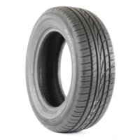 ZIEX ZE-912 - Best Tire Center