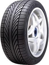 EAGLE F1 GS-2 - Best Tire Center