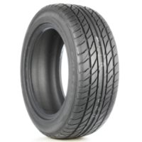 ZIEX ZE-329 - Best Tire Center
