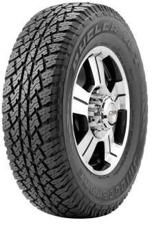 DUELER A/T D693 - Best Tire Center