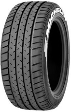 PILOT SX MXX3 - Best Tire Center