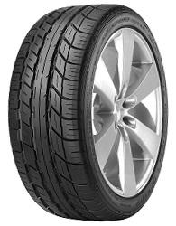 SP SPORT 7010 A/S DSST - Best Tire Center