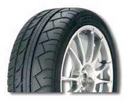 SP SPORT 600 DSST - Best Tire Center