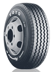 M-82 - Best Tire Center