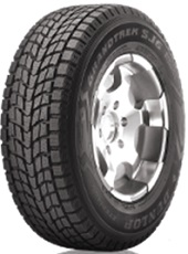 GRANDTREK SJ6 - Best Tire Center