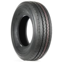R273 SWP - Best Tire Center