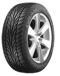 GRANDTREK PT9000 - Best Tire Center