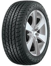 GRANDTREK ST8000 - Best Tire Center