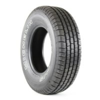 LTX M/S - Best Tire Center