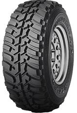 GRANDTREK MT2 - Best Tire Center