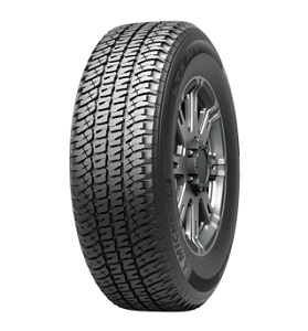 LTX A/T2 - Best Tire Center