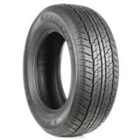 GRANDTREK AT23 - Best Tire Center