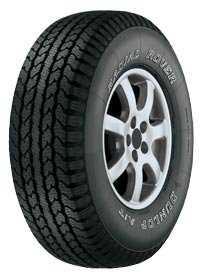 ROVER A/T - Best Tire Center