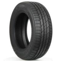 ASSURANCE FUEL MAX - Best Tire Center