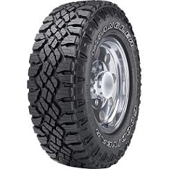 WRANGLER DURATRAC - Best Tire Center